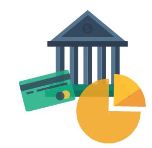 Banken veilig beleggen