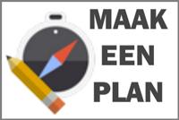Beleggingsplan