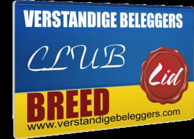 VM-Breed_300x200