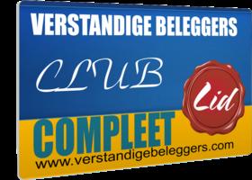 VM-Compleet_300x200